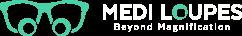 MediLoupes Logo